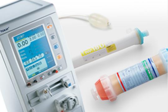 Toray Medical Co , Ltd